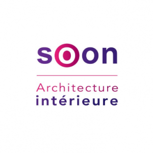 Soon Architecture