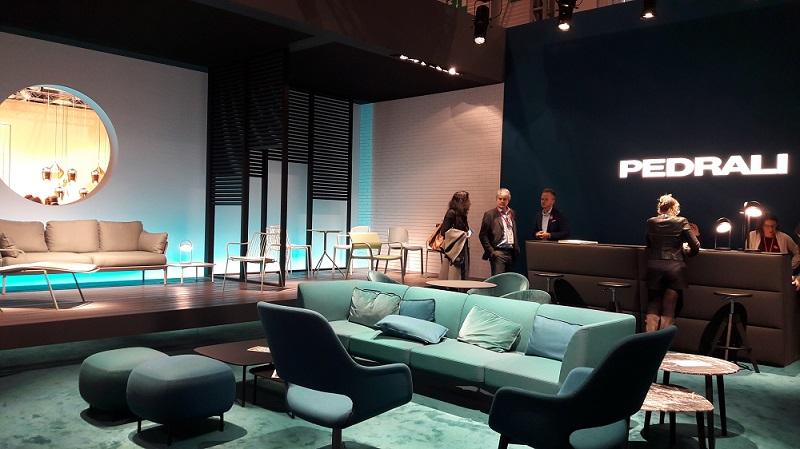 maison et objet 2018 paris soon architecture. Black Bedroom Furniture Sets. Home Design Ideas